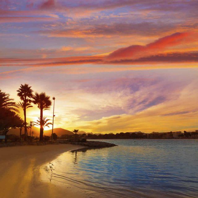 Beste beoordeelde vakantieplaatsen 2016