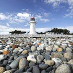 Vakantiehuizen in Denemarken